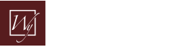 WarmlyYours Radiant Heating