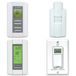 Floor Heating Controls Support Documents