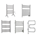 Towel Warmer Support Warranty Registration