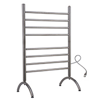 Madrid Towel Warmer