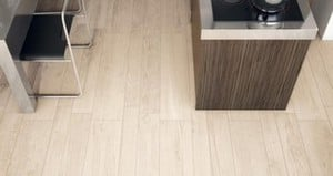 2013 Top Tile Trends