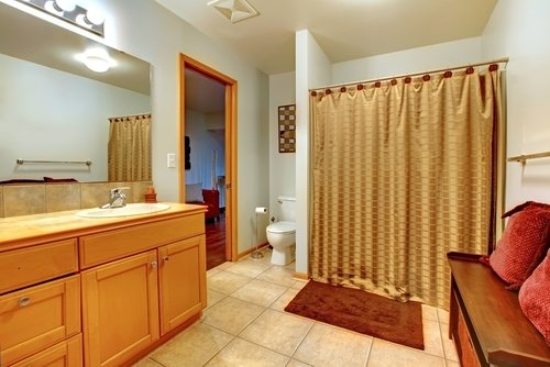 Going About an Energy-Efficient Bathroom Remodel