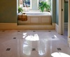 Bathroom_flooring