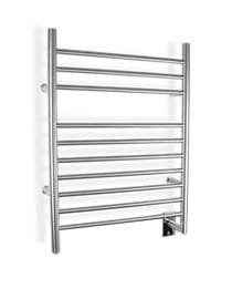 Infinity Towel Warmer Sale
