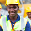 Radiant_construction_workers_031214