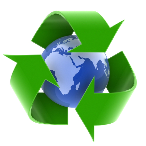 Istock 000019489853small radiant recycling world 041614
