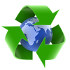 Istock_000019489853small_radiant_recycling_world_041614
