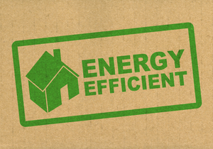 Blog020113 energy efficiency