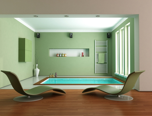 Istock 000018470095small radiant harmony color floor heating 052114