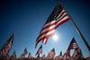 Fotolia 39165313 flags 052214