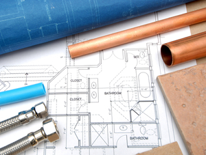 Istock 000003217133small radiant remodeling plans 070214
