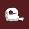 Smartfit%20tape%20measure merlot