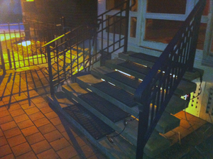 443%20west%20main kent oh porch%20stairs%2020120219