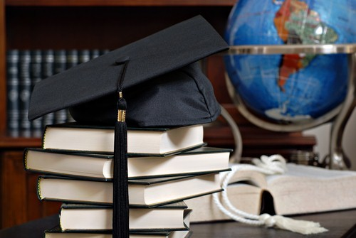 Eight great grad school gift ideas
