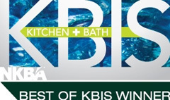 Best of kbis winner logo