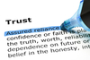 Trust_with_customers_increases_sales