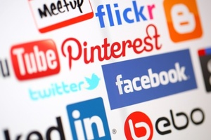 why social media is great for your business