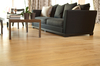 Laminate_floors