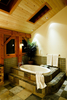 Bathroom_luxury_lifestyle