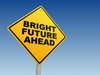 Bright_future_ahead