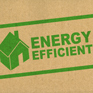 Blog020113 energy efficiency thumb