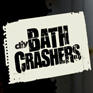 Diy bath crashers thumb