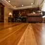 Hardwood floors thumb