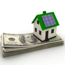 Energy efficiency tax credits thumb