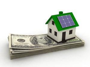last minute energy efficient improvements to add tax credits