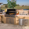 Blog041213 outdoor kitchen thumb