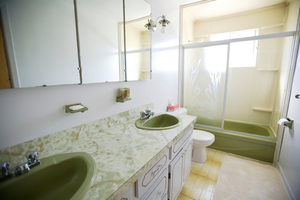 5 common bathroom remodeling mistakes 04 24 2013 for 5 bathroom mistakes
