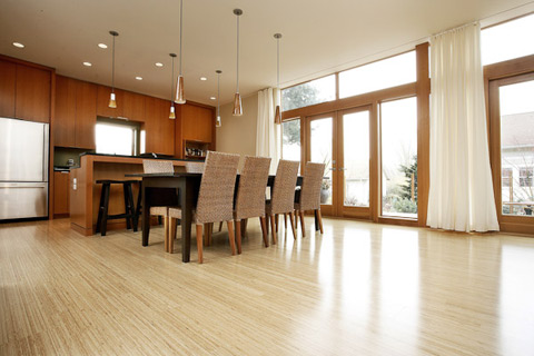 bamboo flooring bamboo flooring is a highly sustainable resource as