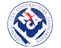 National Tile Contractors Association