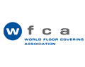 World Floor Covering Association