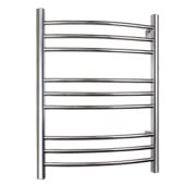 Riviera Towel Warmer
