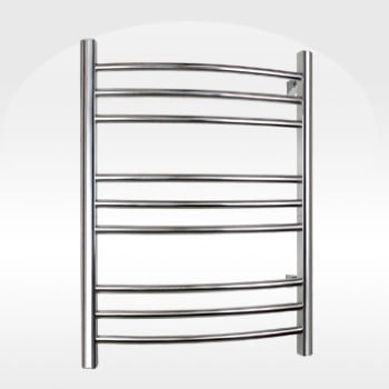 Riviera Towel Warmers