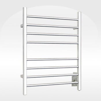 Sierra Towel Warmers