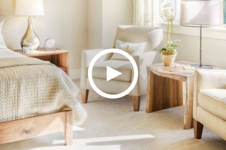 Play Video: Environ™ Floor Heating