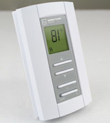 EasyStat Floor Heating Thermostat