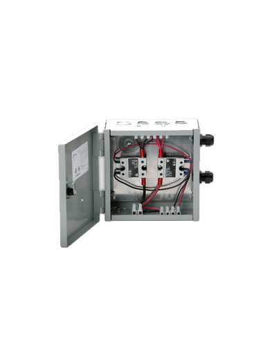Floor Heating Relay Contactor