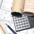 floor heating quick estimator