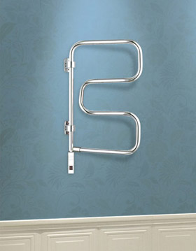 Elements Electric Towel Warmers