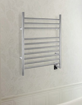 Infinity Electric Towel Warmers