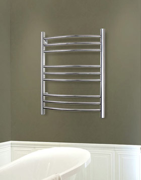 Riviera Towel Electric Warmers