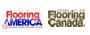 Flooring America/Canada