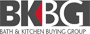 BKBG Conference