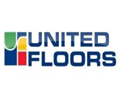 Cantrex United Floors