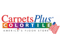 Carpets Plus