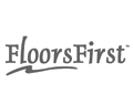 Floors First