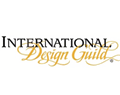 International Design Guild